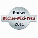 Großer Bücher-Wiki-Preis - (c) Jokers