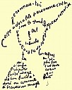 https://www.buecher-wiki.de/uploads/BuecherWiki/th128---ffffff--calligramme-apollinaire-wikipedia.jpg.jpg