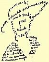 http://www.buecher-wiki.de/uploads/BuecherWiki/th128---ffffff--calligramme-apollinaire-wikipedia.jpg.jpg