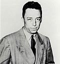 Albert Camus - (c) Rowohlt Verlag