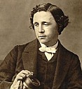 http://www.buecher-wiki.de/uploads/BuecherWiki/th128---ffffff--carroll-lewis.jpg.jpg