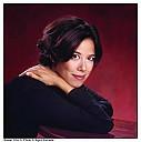 Susan Choi - (c) Sigrid Estrada