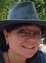 https://www.buecher-wiki.de/uploads/BuecherWiki/th128---ffffff--claudia_konrad.jpg.jpg