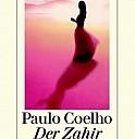 https://www.buecher-wiki.de/uploads/BuecherWiki/th128---ffffff--coelho_zahir-cover.jpg.jpg