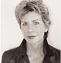 Patricia Cornwell - (c) Irene M. Shulgin, © Cornwell Enterprises Inc.