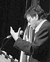 https://www.buecher-wiki.de/uploads/BuecherWiki/th128---ffffff--darwish-mahmoud-amer-shomali-wikipedia.jpg.jpg