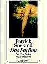 https://www.buecher-wiki.de/uploads/BuecherWiki/th128---ffffff--das-parfuem-buchcover.jpg.jpg