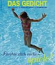 https://www.buecher-wiki.de/uploads/BuecherWiki/th128---ffffff--dasgedicht17-cover.jpg.jpg