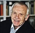 Günter de Bruyn - (c) Doris Poklekowski