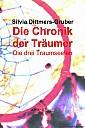 https://www.buecher-wiki.de/uploads/BuecherWiki/th128---ffffff--dittmers-gruber-cover.jpg.jpg