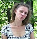 http://www.buecher-wiki.de/uploads/BuecherWiki/th128---ffffff--dittmers-gruber_silvia.jpg.jpg