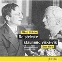 https://www.buecher-wiki.de/uploads/BuecherWiki/th128---ffffff--doeblin_cd-cover.jpg.jpg