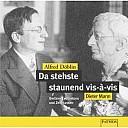 http://www.buecher-wiki.de/uploads/BuecherWiki/th128---ffffff--doeblin_cd-cover.jpg.jpg