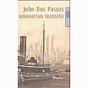 https://www.buecher-wiki.de/uploads/BuecherWiki/th128---ffffff--dos-passos-john-manhattan-transfer.jpg.jpg