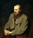 https://www.buecher-wiki.de/uploads/BuecherWiki/th128---ffffff--dostojewski_1872-wikipedia.jpg.jpg