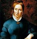 http://www.buecher-wiki.de/uploads/BuecherWiki/th128---ffffff--droste_hermann_sprich.jpg.jpg