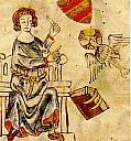 https://www.buecher-wiki.de/uploads/BuecherWiki/th128---ffffff--eike_von_repgow.jpg.jpg