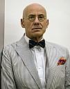 James Ellroy 2009 - (c) Mark Coggings/Wikipedia.org