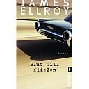 https://www.buecher-wiki.de/uploads/BuecherWiki/th128---ffffff--ellroy-james_blut-will-fliessen.jpg.jpg