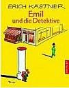 https://www.buecher-wiki.de/uploads/BuecherWiki/th128---ffffff--emil_und_die_detektive.jpg.jpg