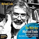 https://www.buecher-wiki.de/uploads/BuecherWiki/th128---ffffff--ende-die-welt-des-michael-ende-2-audio-cds.jpg.jpg