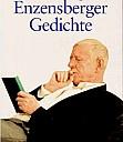 http://www.buecher-wiki.de/uploads/BuecherWiki/th128---ffffff--enzensberger_hans_magnus_gedichte_suhrk.jpg.jpg