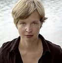 Jenny Erpenbeck - (c) Katharina Behling