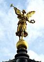 https://www.buecher-wiki.de/uploads/BuecherWiki/th128---ffffff--fama_handke-rolf_pixelio.jpg.jpg
