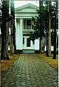 https://www.buecher-wiki.de/uploads/BuecherWiki/th128---ffffff--faulkner-rowan-oak-wikimedia.jpg.jpg