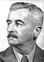 https://www.buecher-wiki.de/uploads/BuecherWiki/th128---ffffff--faulkner-william-1949-wikipedia.jpg.jpg