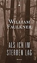 https://www.buecher-wiki.de/uploads/BuecherWiki/th128---ffffff--faulkner-william-alsichimsterbenlag.jpg.jpg