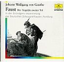 Faust 2, Mitschnitt der Hamburger Aufführung mit Gustav Gründgens - (c) Universal