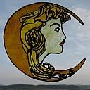 https://www.buecher-wiki.de/uploads/BuecherWiki/th128---ffffff--frau_im_mond_marion_loeffler_pix.jpg.jpg