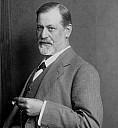 https://www.buecher-wiki.de/uploads/BuecherWiki/th128---ffffff--freud_sigmund_ca_1900.jpg.jpg