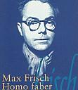 https://www.buecher-wiki.de/uploads/BuecherWiki/th128---ffffff--frisch_homo_faber-cover.jpg.jpg