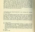 Fußnoten in 'Anthropologie als Thema der Theologie', 1978 - (c) Vandenhoeck und Ruprecht