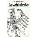 https://www.buecher-wiki.de/uploads/BuecherWiki/th128---ffffff--gaertner-stefan-deutschlandmeise.jpg.jpg
