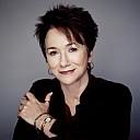 Elizabeth George - (c) Debra Hurford Brown