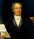 http://www.buecher-wiki.de/uploads/BuecherWiki/th128---ffffff--goethe_joseph_karl_stieler_1828.jpg.jpg