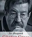 http://www.buecher-wiki.de/uploads/BuecherWiki/th128---ffffff--grass-biografie_cover.jpg.jpg
