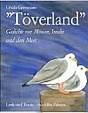 Toeverland, Cover - (c) U. Gressmann