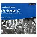 https://www.buecher-wiki.de/uploads/BuecherWiki/th128---ffffff--gruppe47_hoerbuch_arnold.jpg.jpg
