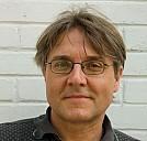 Erich Hackl - (c) Timón Solinís