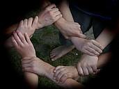 Teamwork - (c) by pixelquelle.de
