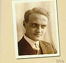 Sebastian Haffner, Buchcover - (c) DVA