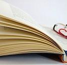 Lesen und nachdenken - (c) U. Herbert/PIXELIO