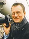 Frank H. Hartmann