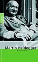https://www.buecher-wiki.de/uploads/BuecherWiki/th128---ffffff--heidegger-martin_geier-manfred.jpg.jpg