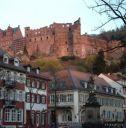 http://www.buecher-wiki.de/uploads/BuecherWiki/th128---ffffff--heidelberg-kaemte_pix.jpg.jpg