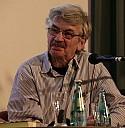 https://www.buecher-wiki.de/uploads/BuecherWiki/th128---ffffff--hein-christoph-2012-wikipedia.jpg.jpg